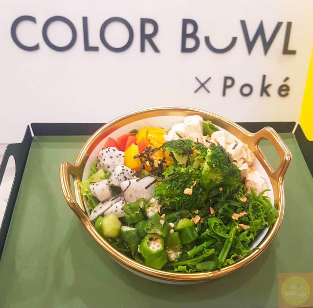 蔬食經典餐